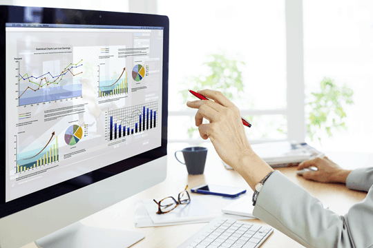 Common Challenges of Tracking Fixed Assets