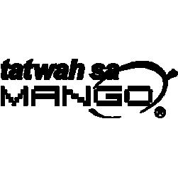 MangoBlack 2