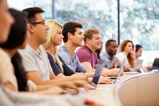 Solution to Asset-Related Issues in Educational Institutions