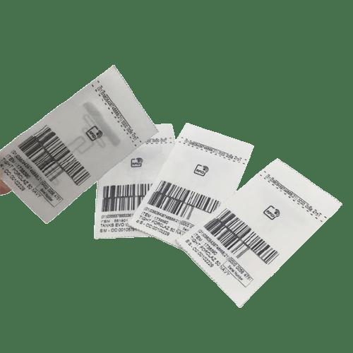 RFID_Tags-removebg-preview